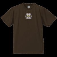 JACK POT Tシャツデザイン